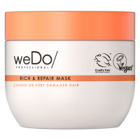 weDo Professional Rich & Repair Mask 400 ml