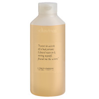 Davines A Single Shampoo 250 ml