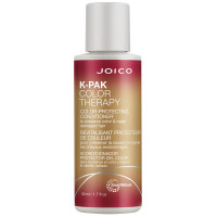 Joico K-Pak Color Therapy Conditioner 50 ml