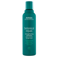 AVEDA Botanical Repair Strengthening Shampoo 200 ml