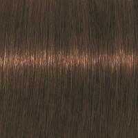 Schwarzkopf Igora Royal Absolutes 7-460 60 ml