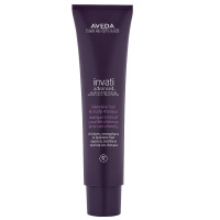 AVEDA Invati Advanced Intensive Hair & Scalp Masque 40 ml