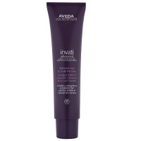 AVEDA Invati Advanced Intensive Hair & Scalp Masque 150 ml