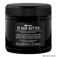 Davines Oi Hair Butter 75 ml