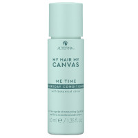 Alterna My Hair My Canvas Me Time Everyday Conditioner 40 ml