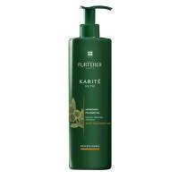 Rene Furterer Karité Nutri Intensiv Shampoo 600 ml