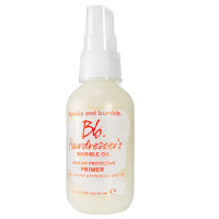 Bumble and bumble Hairdresser´s Invisible Oil Protective Primer 60 ml