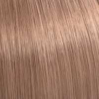 Wella Color Touch Rich Naturals 8/35 hellblond gold-mahagoni 60 ml