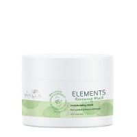 Wella Care³ Elements Renewing Mask 150 ml