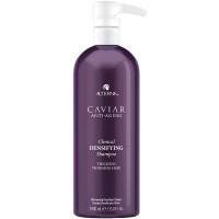 ALTERNA Caviar Clinical Densifying Shampoo 1000 ml