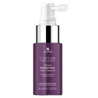 ALTERNA Caviar Clinical Densifying Scalp Treatment mini 30 ml