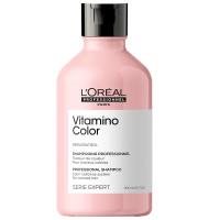 L'Oréal Professionnel Paris Serie Expert Vitamino Color Shampoo 300 ml