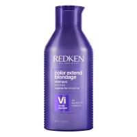 Redken Color Extend Blondage Shampoo 500 ml