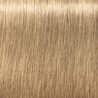 Indola Xpress Color 9.0 Extra Lichtblond 60 ml