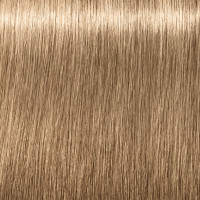 Indola Xpress Color 9.00 Extra Lichtblond Intensiv 60 ml