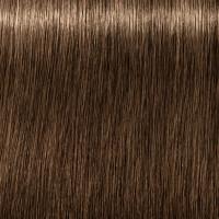 Indola Xpress Color 6.03 Dunkelblond Natur Gold 60 ml