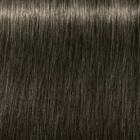 Indola Xpress Color 6.2 Dunkelblond Perl 60 ml