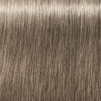 Indola Xpress Color 9.2 Extra Lichtblond Perl 60 ml