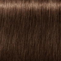 Indola Xpress Color 6.38 Dunkelblond Gold Schoko 60 ml