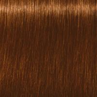 Indola Xpress Color 7.44 Mittelblond Kupfer Intensiv 60 ml