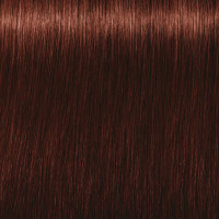Indola Xpress Color 6.65 Dunkelblond Rot Mahogani 60 ml