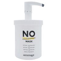 Artistique No Yellow Mask 1 L