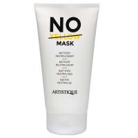 Artistique No Yellow Mask 150 ml