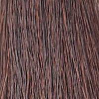 milk_shake Creative Conditioning Permanent Colour 4.431 exotic medium brown 100 ml