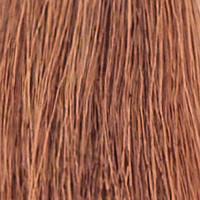 milk_shake Creative Conditioning Permanent Colour 6.431 exotic dark blond 100 ml