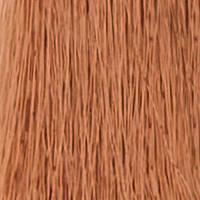 milk_shake Creative Conditioning Permanent Colour 7.431 exotic medium blond 100 ml