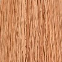 milk_shake Creative Conditioning Permanent Colour 8.431 exotic light blond 100 ml