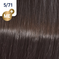 Wella Koleston Perfect Me+ Deep Browns 5/71 60 ml