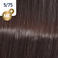 Wella Koleston Perfect Me+ Deep Browns 5/75 60 ml