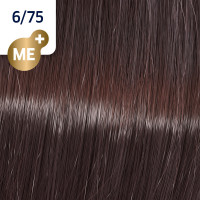 Wella Koleston Perfect Me+ Deep Browns 6/75 60 ml