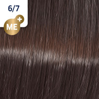 Wella Koleston Perfect Me+ Deep Browns 6/7 60 ml