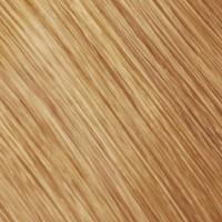 Goldwell Topchic Haarfarbe 9GN turmalin
