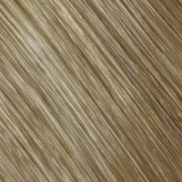 Goldwell Topchic Haarfarbe 8NA hell.-nat.-aschblond