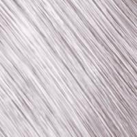 Goldwell Topchic Haarfarbe 11SV hellblond silber-violett