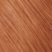 Goldwell Topchic Haarfarbe 8 KG kupfergold-hell
