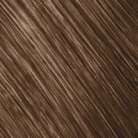 Goldwell Topchic Haarfarbe 7N mittelblond