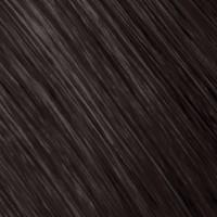 Goldwell Topchic Haarfarbe 4N mittelbraun