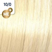Wella Koleston Perfect Me+ Pure Naturals 10/0 60 ml