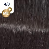 Wella Koleston Perfect Me+ Pure Naturals 4/00 60 ml