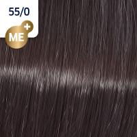 Wella Koleston Perfect Me+ Pure Naturals 55/0 60 ml