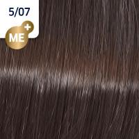 Wella Koleston Perfect Me+ Pure Naturals 5/07 60 ml