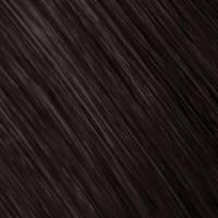 Goldwell Topchic Haarfarbe 2N schwarz 60 ml