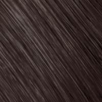 Goldwell Topchic Haarfarbe 6BS smoky braun mittel