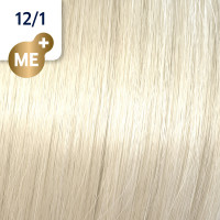 Wella Koleston Perfect Me+ Special Blonds 12/1 60 ml