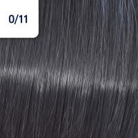 Wella Koleston Perfect Special Mix 0/11 60 ml