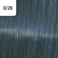 Wella Koleston Perfect Special Mix 0/28 60 ml